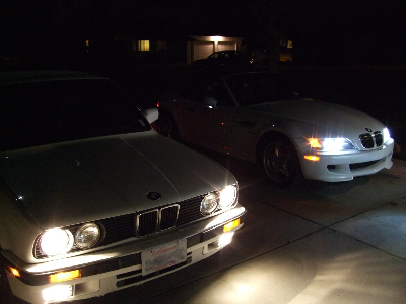 E30E367-night-small.jpg