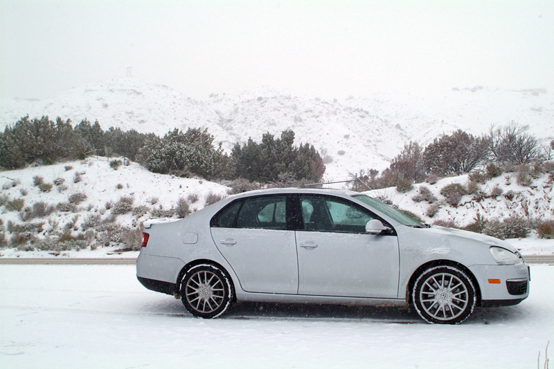 snowVW-s.jpg